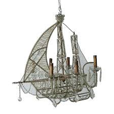 crystal ship chandelier crystal ship chandelier best of early century ship crystal chandelier from at crystal