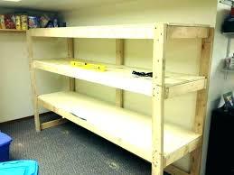 wooden storage shelves garage storage shelf plans basement storage shelves building storage cabinets garage storage shelves wooden storage shelves