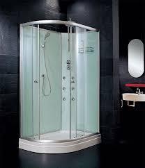 shower cubicles. Clocks Shower Enclosure Units Corner Enclosures Complete Within Cubicles 7