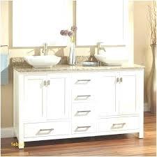 bathroom vanity 3 feet dreaded 5 foot double sink photo concept mirror o new pics beautiful bathroom vanity 4 feet 5