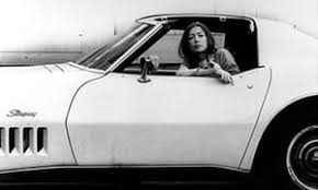 south and west from a notebook by joan didion review back to  joan didion in 1970 when she embarked on her tour of the south