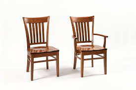 wood dining room chairs elegant wooden home designs 850 566