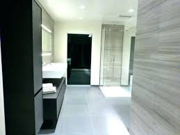 contemporary recessed lighting. Alternatives To Recessed Lighting Best Dream E Images On Bedrooms Ideas Contemporary