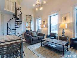 One Bedroom Apartments Nyc Upper West Side