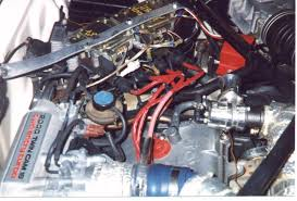 distributorless ignition for the mr2 midship runabout old picture of ignition coils