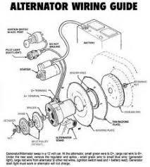 similiar 1970 vw alternator conversion wiring diagram keywords regulator wiring diagram on vw alternator conversion wiring diagram