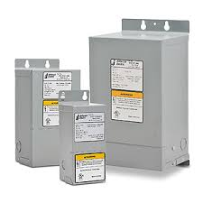 hammond power solutions transformer wiring diagram hammond find hammond buck boost transformers at guardian industrial supply on hammond power solutions transformer wiring diagram