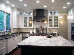 ikea kitchen designs 2018 kitchen kitchen design kitchen cabinets kitchen cabinets small kitchen design home interior