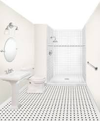Bathroom Remodeling Richmond Collection Awesome Inspiration Ideas