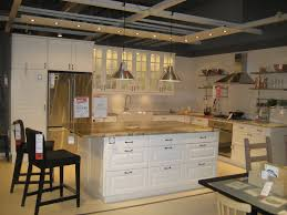 Cream Kitchen Floor Tiles Grey Cabinetry With White Countertop Also Grey Ceramic Flooring