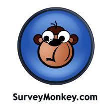 Survey Monkey Logos