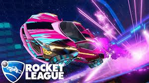Black market rocket league skins. How To Unlock Blueprints In Rocket League Charlie Intel