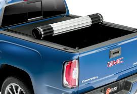 Top 10 Best Tonneau Covers & Truck Bed Covers - 2019 Reviews