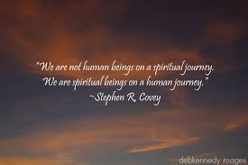 Journey Quotes Magnificent Stephen Covey Quotes On Love On QuotesTopics