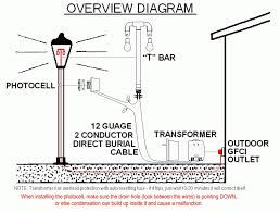 Photocell Circuit Diagram stunning wire in photocell for outdoor lights gallery electrical within wiring photocell switch wiring diagram