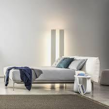 contemporary italian bedroom furniture. Contemporary Italian Bedroom Furniture Beautiful Mdf Italia  With Unique Design Contemporary Italian Bedroom Furniture