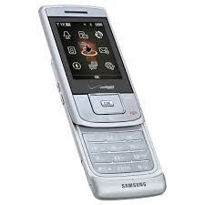 samsung flip phone verizon 2006. verizon wireless today unveiled a new slim slider phone designed for them by samsung. it is called the samsung sway and you\u0027ll find pricing around $70 flip 2006
