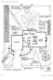Small Picture 100 Planning Your Garden Re Plan Your Garden In Spring For