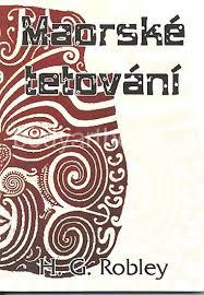 Vzory Tetovani Na Rameno Levně Mobilmania Zboží