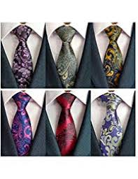 Image result for Cool neck ties for mens