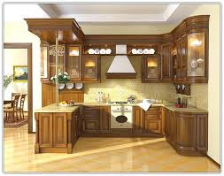 kitchen cabinets designs home cabinet brands custom prices ratings