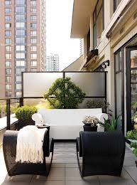 inspiration condo patio ideas. Best Outdoor Spaces 20 Perfect Summer Patios Condo Balcony Decorating Ideas Inspiration Patio