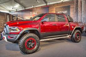2018 dodge t rex. fine rex 2017 ram rebel trx concept truck with 2018 dodge t rex d