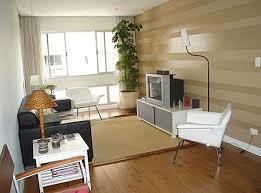 Small Picture Small Apartment Interior Design Ideas Home Design