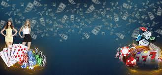 Image result for casino online wallpaper