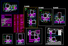 curtain walls details dwg detail for autocad advertisement
