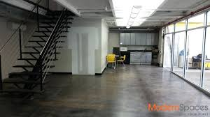 industrial office flooring. Interesting Industrial Industrial Office Flooring 8500 For T