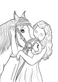 Realistic horse drawing to color. Horse Coloring Portalebambini Pretty Printable Free For Children Math Worksheets 724x1024 Free Printable Horse Math Worksheets Worksheet Formulas And Problem Solving Calculator First Grade First Grade Mathematics Multiplication Games Fractions 1 Printable