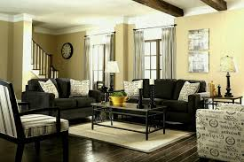 dark gray living room furniture. Livingroom:Gray Couch Living Room Ideas Dark Grey Accent Colors Leather Sectional Furniture Decor Paint Gray U