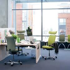 Arredamento salotto grande : Arredamento salotto minimalista ~ idee per il design della casa