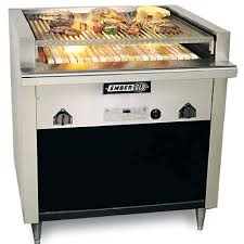 ember glo 25f ng 5010201 commercial gas char broiler 26 wide 3 466 76