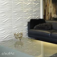decorative 3d wall panels textured wall tiles interior 3d wall