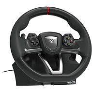 Thrustmaster ferrari racing wheel red legend edition ps3 / pc #149. Thrustmaster Ferrari Red Legend Edition Steering Wheel Alzashop Com