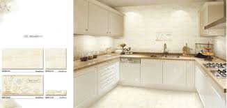 For Kitchen Wall Design550550 Kitchen Tile Wall 17 Best Ideas About Kitchen