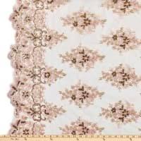 Lace Apparel & <b>Fashion</b> Fabric | Shop Online at fabric.com