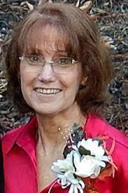 "Ida Virginia ""Ginny"" (Lacey) Robertson | Obituaries | wenatcheeworld.com"