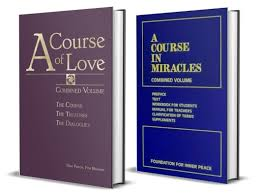 ACIM vs ACOL – Is ACOL related to ACIM? | A Course of Love