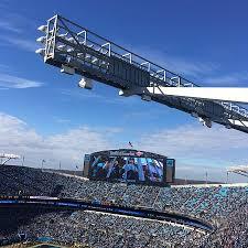 American Legion Memorial Stadium Charlotte Seating Chart Memorial Stadium In Charlotte Nc Address Mashpeecommons Com