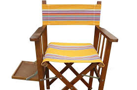 directors chair covers brilliant canvas cover set throughout with regard to 14