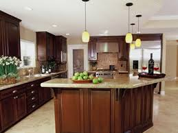 SIX GREAT KITCHEN MAKEOVERS Slide Show Awesome Dallas Kitchen Remodel Creative