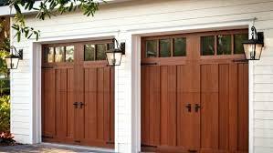 single car garage door cost about remodel perfect home design inside single car garage door ideas