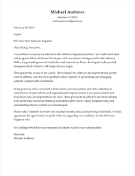How To Make A Resume Cover Letter How To Write A Cover Letter To Get The Job Cover Letter Now