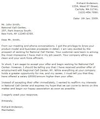 Best     Resume cover letter examples ideas on Pinterest   Cover     Hospitality  Cover Letter Example