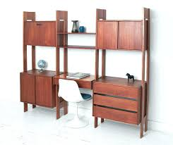 office shelving unit. Desk Shelving Unit Archive Pertaining To Office Units Idea Wooden G