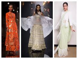 Top Fashion Designers Dresses Top 20 Indian Ethnic Wear Brand Names List Of Top 10