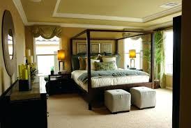 Interior Decorating Design Ideas decoration Best Decoration For Bedroom Interior Decorating Design 28